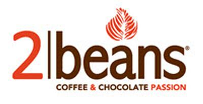 2Beans | Coffee & Chocolate Passion