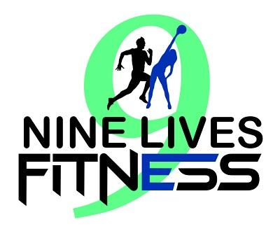 Nine Lives Fitness - Personal Trainer