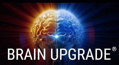 Brain Upgrade