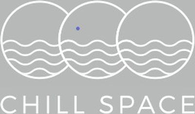 Chill Space NYC - Where Science Meets Wellness