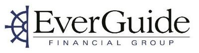 EverGuide Financial Group