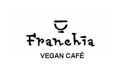 Franchia Vegan Cafe