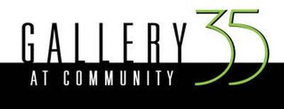 Gallery35 At Community