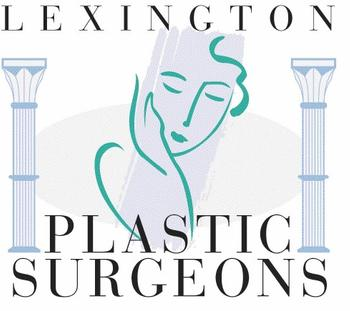 Lexington Plastic Surgeons