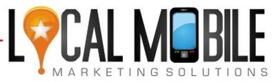 Local Mobile Marketing Solutions