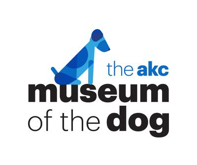 AKC Museum of the Dog