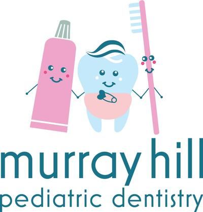 Murray Hill Pediatric Dentistry