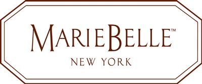 MarieBelle New York at The Kitano Hotel