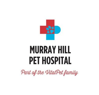 Murray Hill Pet Hospital
