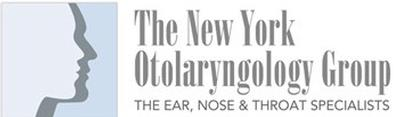 New York Otolaryngology Group