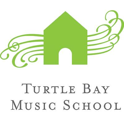 Turtle Bay Music School