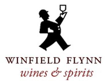 Winfield-Flynn Liquor Store