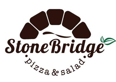 Stone Bridge Pizza and Salad