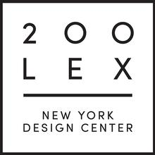 New York Design Center (200 Lex)