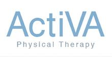 Activa Physical Therapy