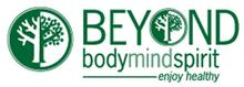 Beyond Body Mind Spirit Yoga