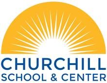The Churchill School & Center