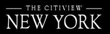 Citiview Media New York
