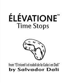 Elevatione Spa Boutique