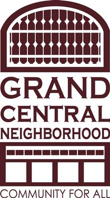 Grand Central Neighborhood