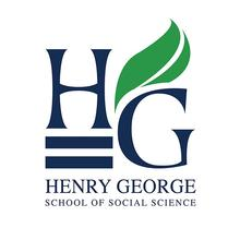 Henry George School of Social Science