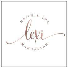 Lexi Nails and Spa