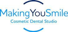 Making You Smile Dental Studio, Dr. Ziad Jalbout, DDS FICOI DICOI