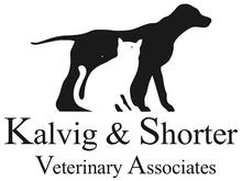 Kalvig & Shorter Veterinary Associates