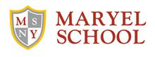 Maryel School of New York