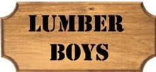 Lumber Boys