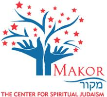 Makor Center for Spiritual Judaism