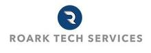 Roark Tech Services