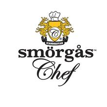 Smorgas Chef in Scandinavia House
