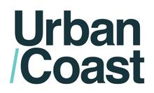 UrbanCoast