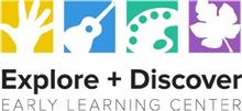 Explore & Discover Early Learning Center