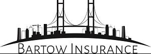 Bartow Insurance