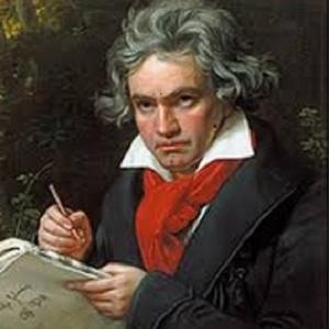 Beethoven Sunday