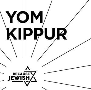 Musical Yom Kippur Torah Service and Yizkor, with noted performers at The Cutting Room