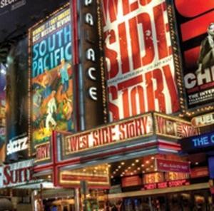 FREE Performing Arts Resource & Career Fair