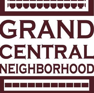 Community Event at Grand Central Neighborhood