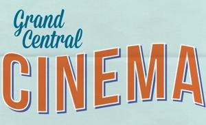 Grand Central Terminal Embraces Its Hollywood Status with 'Grand Central Cinema' Event