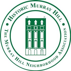 Deadline for applications to be a Trustee of The Murray Hill Neighborhood Association
