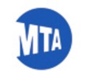 Public Hearing Notice on the Draft Environmental Impact Statement  for Proposed MTA Emergency Ventilation Plant