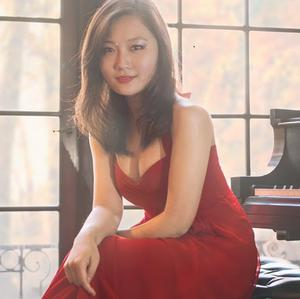 The Musicians Club of New York presents Wenting Shi, Piano