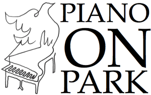 Piano on Park Concert Series - Rob Schwimmer & Jay Anderson - an intimate way to experience live music