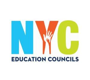 Applications open for Community Education Councils (CEC) (February 1-28)