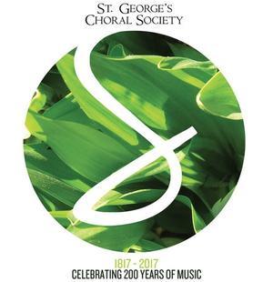 Summer Choral Festival: American A Cappella