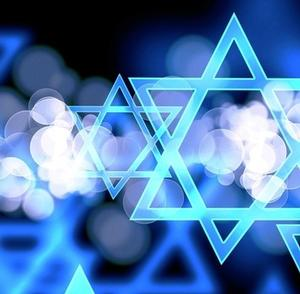 High Holiday Services at the Center for Applied Judaism - Jewish Science Holiday Program