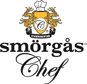 Smörgås Chef at Scandinavia House