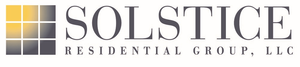 Solstice Residential Group LLC